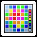 雨雲マップ (beta) icon
