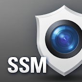 SSM Mobile 1.1 for SSM 1.20