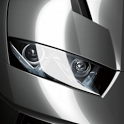 Lamborghini Encyclopedia icon
