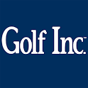 Golf Inc. Magazine icon