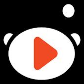 Reddit Video