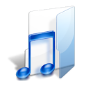 KLyrics - Lyrics Finder icon