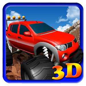 Xtreme Hill Racing for Android