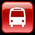 mobileMPK logo