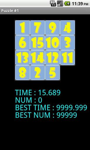 瘋狂猜成語1256789答案是什麼 23456789答案 | 開服啦