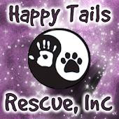 Happy Tails Rescue Inc.
