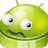 Confusor free logo