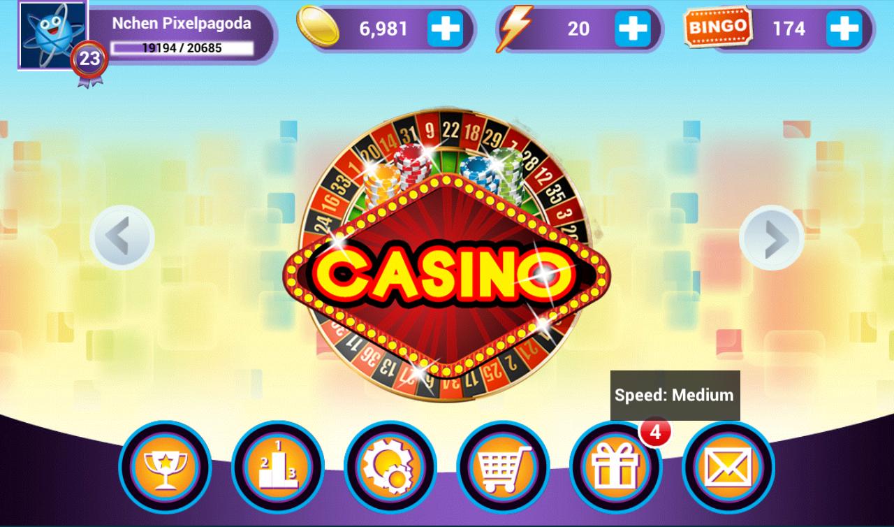 bingo live app