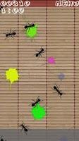 Screenshot of Ants Killer