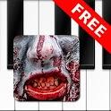 Zombie Piano Zombies Sounds FX