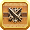 Note of HearthStone icon
