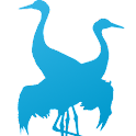 Bird Quiz: Nordic Birds icon