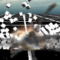 DetonatorEffects icon