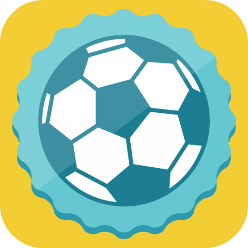 運動必備App|World Cup 2014 Skills LOGO-綠色工廠好玩App