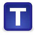 Link Shortener (TinyURL) logo