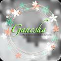 Ganesha Homes icon