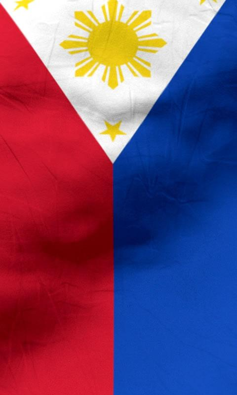 Philippines Flag Free Lwp Android Apps On Google Play