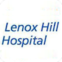 Lenox Neuro icon