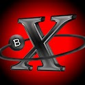 BxRecords logo