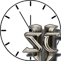 SC2 Early Game Timer icon