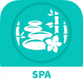 SPA in Thailand