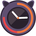 Timy Alarm Clock v1.0.3.2