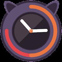 Alarm Clock 1.0.3.2