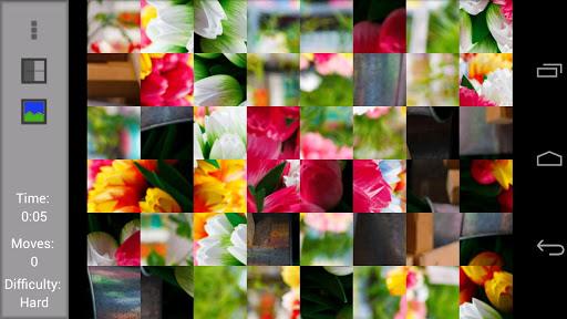【免費解謎App】Spectrum Puzzles Variety Pack-APP點子