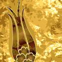 Osmanlı Padişahları icon