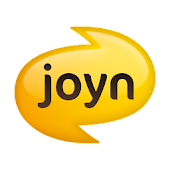 joyn od Slovak Telekomu