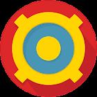 Pagomeno icon