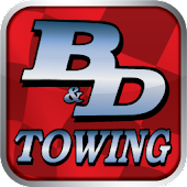 B and D / B&D Towing