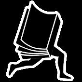 Glance Reader