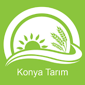 Agriculture News From Konya