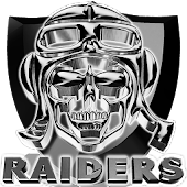 Oakland Raiders Wallpaper