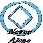 Trivia NA icon