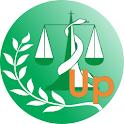 Guia Nutricional Up logo