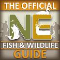 NE Fish & Wildlife Guide icon