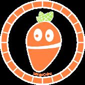 MangoCoinz (Beta v0.5.3b)