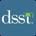 DSST icon