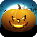 Pumpkin Glow icon