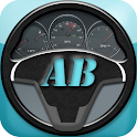 Alberta Class 7 Test 2017 icon