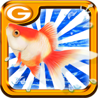 Fish Mania 12.07.03