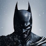 Batman Arkham Origins 1.3.0 Apk