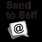 Send To Self