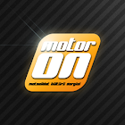 Motoron icon