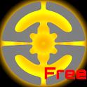 Cach3d Free logo