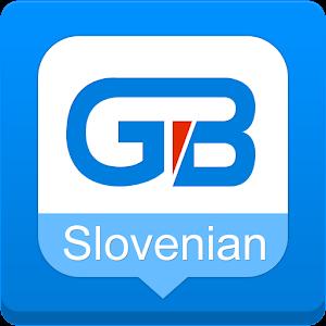 国笔斯洛文尼亚语键盘 生產應用 App Store-癮科技App
