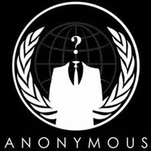 anonymous hacker book report This is the official anonymous website here you will find anonymous news, videos, operations, and more.