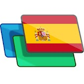 SPB Spanish Cards